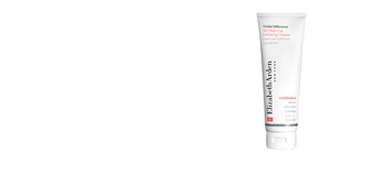 VISIBLE DIFFERENCE skin balancing exfoliating cleanser Elizabeth Arden