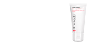 VISIBLE DIFFERENCE multi-targeted BB cream SPF30 Elizabeth Arden
