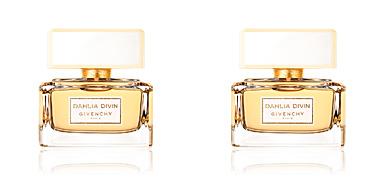 Givenchy DAHLIA DIVIN perfum