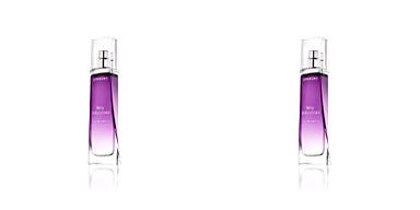 VERY IRRÉSISTIBLE eau de parfum spray 30 ml Givenchy