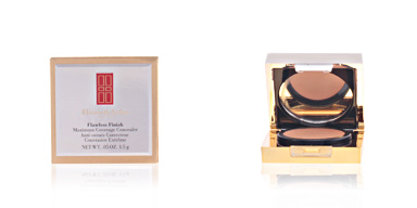 FLAWLESS FINISH maximum coverage concealer #light Elizabeth Arden