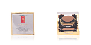 FLAWLESS FINISH maximum coverage concealer #deep Elizabeth Arden