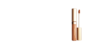 CERAMIDE ultra lift & firm concealer #04-medium Elizabeth Arden