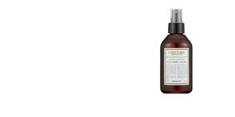 L'Occitane AROMACHOLOGY brume d'oreiller relaxante perfume