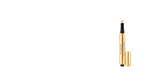 Concealer makeup FLAWLESS FINISH correcting & highlighting perfector Elizabeth Arden