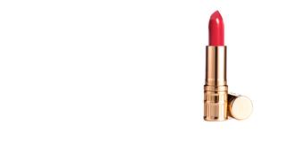 Pintalabios y labiales CERAMIDE ultra lipstick Elizabeth Arden