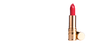 CERAMIDE ultra lipstick Elizabeth Arden