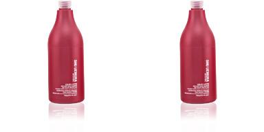 Shu Uemura COLOR LUSTRE brilliant glaze shampoo 750 ml