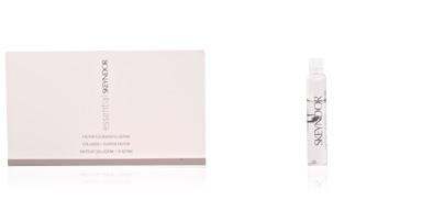 ESSENTIAL factor colágeno + elastina  Skeyndor