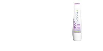 BIOLAGE HYDRASOURCE shampoo 400 ml Matrix