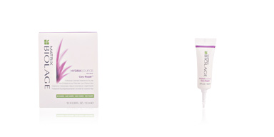 Tratamiento hidratante pelo HYDRASOURCE cera-repair treatment Biolage
