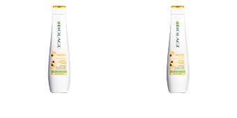 BIOLAGE SMOOTHPROOF shampoo Matrix