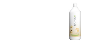 Matrix BIOLAGE SMOOTHPROOF shampoo 1000 ml