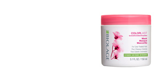 Mascarillas COLORLAST mask Biolage