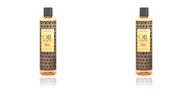 Matrix OIL WONDERS micro-oil shampoo 300 ml