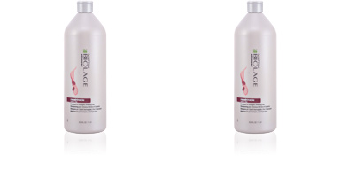 BIOLAGE ADVANCED REPAIRINSIDE shampoo Matrix