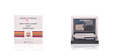 Eye shadow PHYTO-4 OMBRES Sisley