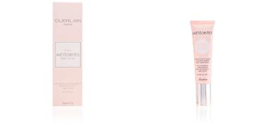 Guerlain METEORITES BABY GLOW fond de teint lumière #03-medium 30 ml