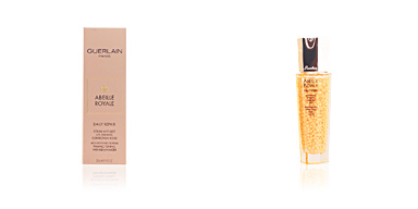Skin tightening & firming cream  ABEILLE ROYALE sérum jeunesse Guerlain