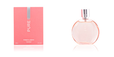 Verino PURE WOMAN perfume