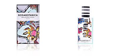 Balenciaga ROSABOTANICA perfume