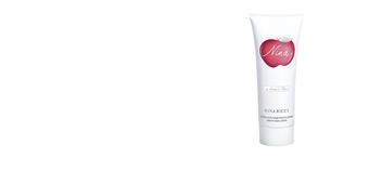 Hidratante corporal NINA creamy body lotion Nina Ricci