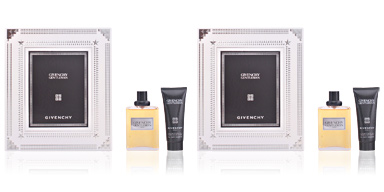 Givenchy GENTLEMAN COFFRET 2 pz