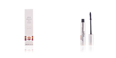 Sisley PHYTO-MASCARA ultra-stretch #01-deep black 7.5 ml