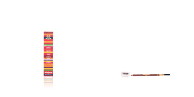 Eyebrow makeup PHYTO-SOURCILS perfect Sisley