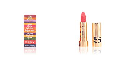 Lipsticks PHYTO-LIP rouge à lèvres longue tenue Sisley