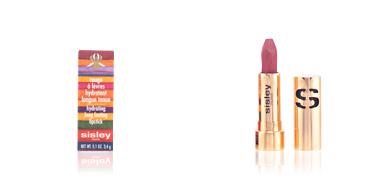 PHYTO-LIP rouge à lèvres longue tenue Sisley
