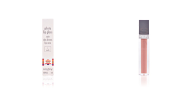 Lip gloss PHYTO-LIP gloss Sisley