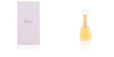 Dior J'ADORE L'OR edp vaporizador 40 ml