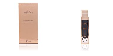 Anti-rugas e anti envelhecimento DIOR PRESTIGE le nectar de nuit Dior