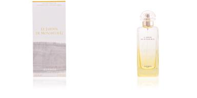 Hermès LE JARDIN DE MONSIEUR LI perfume