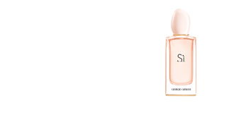 SÌ eau de toilette spray Armani