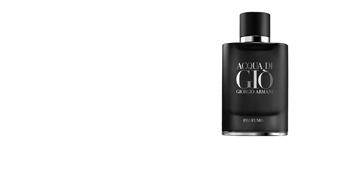 Armani ACQUA DI GIO HOMME PROFUMO edp spray 125 ml