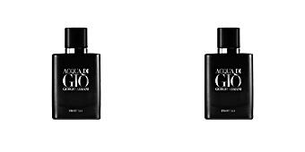 ACQUA DI GIO HOMME PROFUMO eau de parfum vaporizador 40 ml Armani