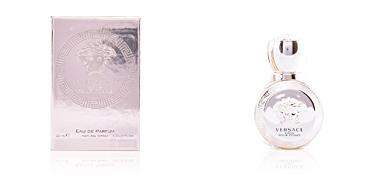 EROS POUR FEMME eau de parfum vaporizador 30 ml Versace