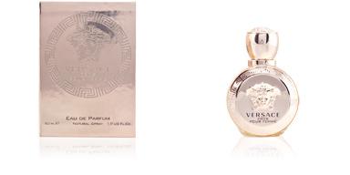 Versace EROS POUR FEMME eau de parfum vaporizzatore 50 ml
