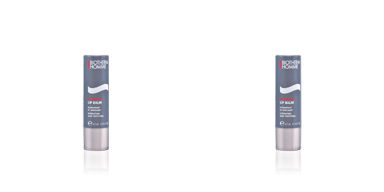 HOMME ULTIMATE lip balm 4,7 ml Biotherm
