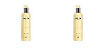 LAIT DE BEAUTE soin confort ultra-hydratant Carita