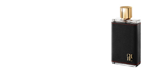 CH MEN eau de toilette spray Carolina Herrera