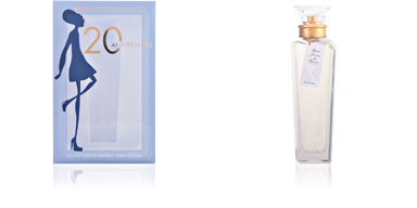 AGUA ROSAS edic. 20º aniversario edt spray 200 ml