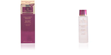 Skin tightening & firming cream  MAGNIFICA PLUS youth elixir replumping regenerating Collistar