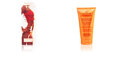 PERFECT TANNING tunning cream SPF15 Collistar
