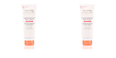 PERFECT TANNING after sun balm Collistar