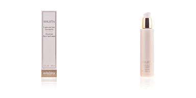 Tonico per il viso SISLEYA lotion de soin essentielle Sisley