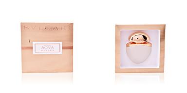 Bvlgari AQVA DIVINA eau de toilette spray 25 ml