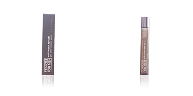 Augenringe, Augentaschen & Augencreme MEN anti-fatigue cooling eye gel Clinique